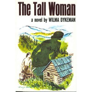 Image for The Tall Woman