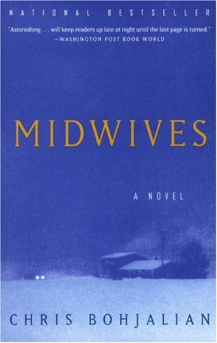 Image for Midwives  A Novel