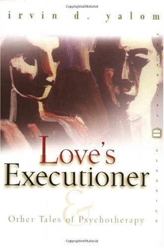 Image for Love's Executioner  & Other Tales of Psychotherapy