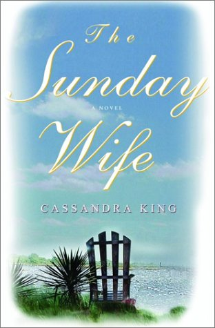 Image for The Sunday Wife